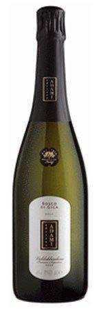 Adami Prosecco di Valdobbiadene Brut Bosco di Gica - Champagne & Sparkling