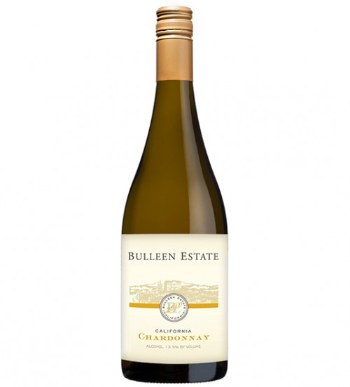 Bulleen 2010 Estate Chardonnay