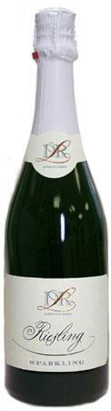 Doctor Loosen Sparkling Riesling - Champagne & Sparkling