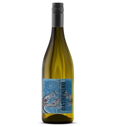 The Gathering 2014 Chardonnay, Australia