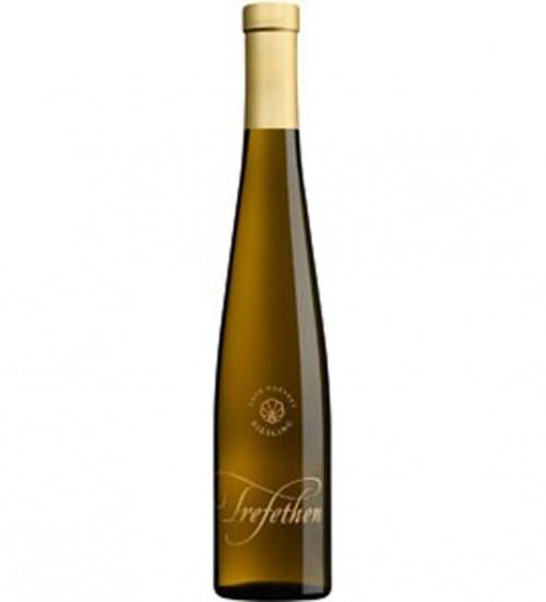 Trefethen 2005 Late Harvest Riesling - Half Bottle (375 mL)
